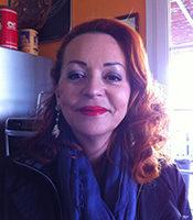 Daniela Santoni
