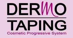 Dermotaping